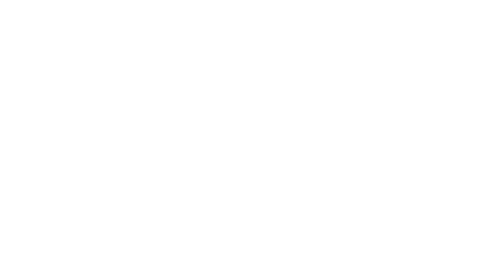 Millers Motor Company